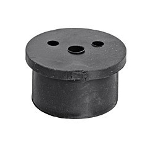 Replacement Glo-Fuel Stopper DUBRO401