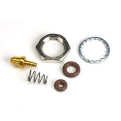 Rebuild Kit 335 Fuel Valve Gas DUBRO719