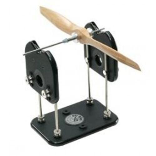 Tru-Spin Prop Balancer DUBRO499