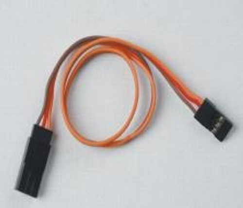 60cm Extension Lead TRC-2002A-7