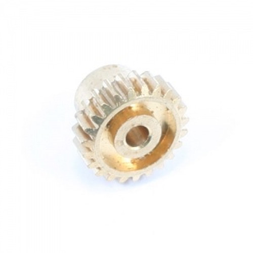 Buggy Pinion Gear 23T Spirit RH-10323