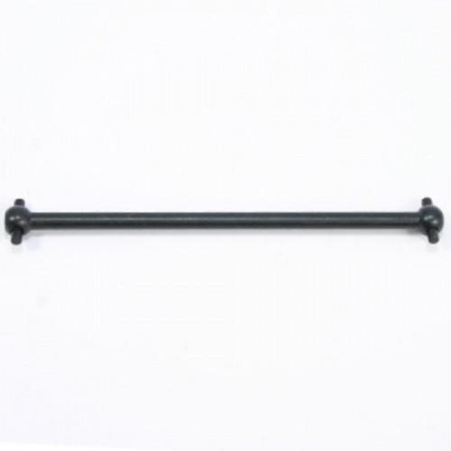 Central Dogbone Rear RH-10320