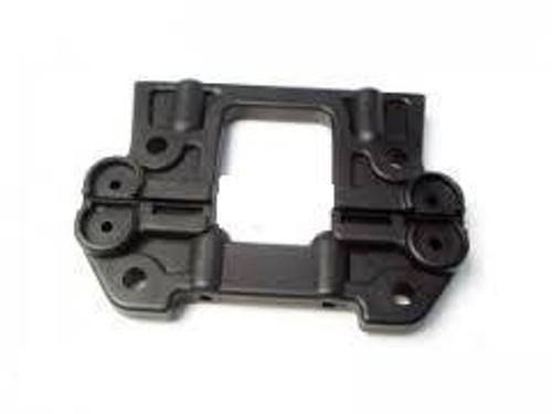 Blaze Front Lower Support Plate RH-5006