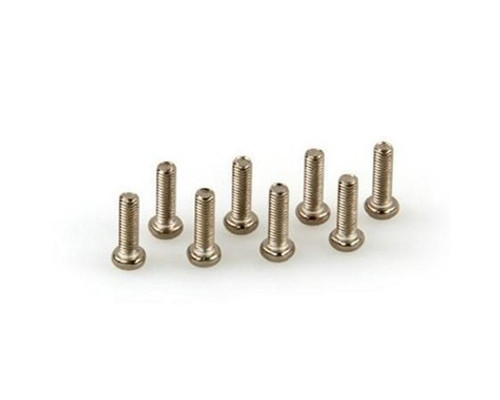 Button Head Philip Screw M3x10MM HLNA0144