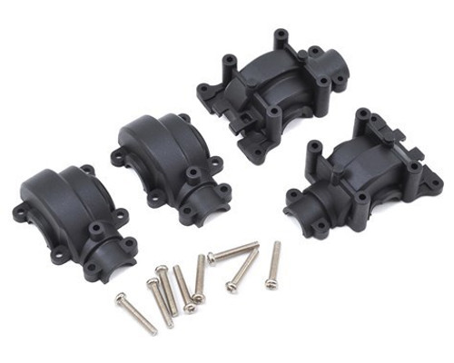 Gearbox Set Front and Rear HLNA0199