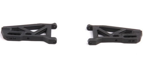 Helion Suspension Arms Front Lower HLNA0081