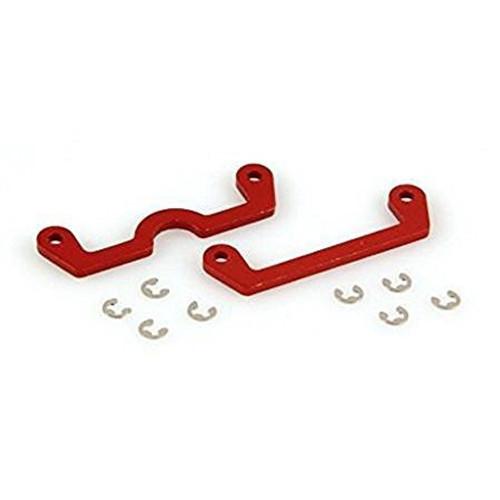 Hinge Pin Brace Set HLNA0205