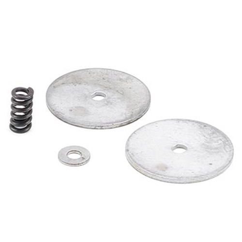 Slipper Plate and Slipper Spring HLNA0336