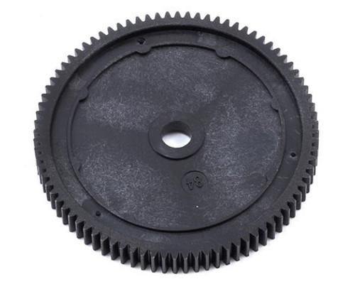 Spur Gear 84T 48P HLNA0356