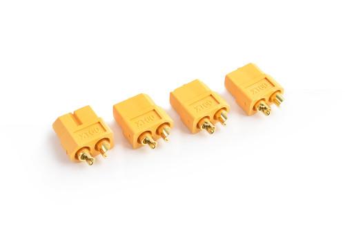 XT-60 Plug Female