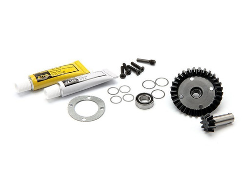 Bulletproof Diff Gears HPI-102692