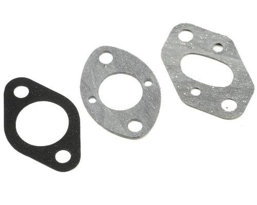 Carburator Gasket Set HPI-15464