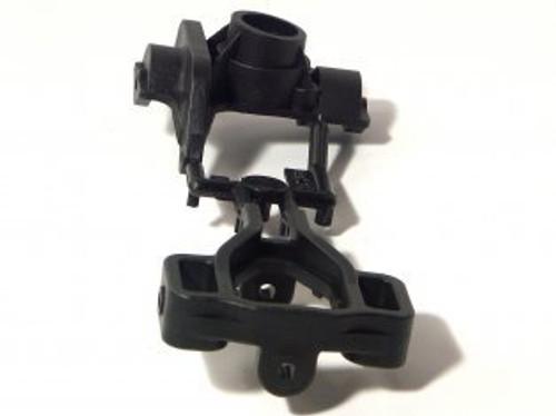 Upright Set HPI-85048