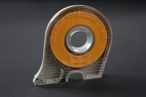 Masking Tape 6mm T87030