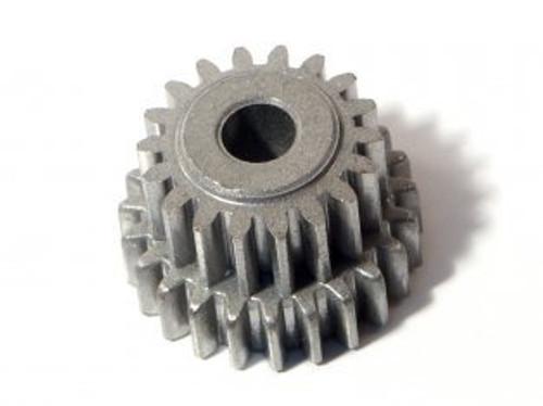 Drive Gear 18-23T 1M HPI-86097