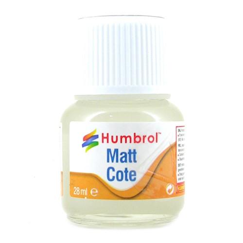 Matt Cote 28ml 27305