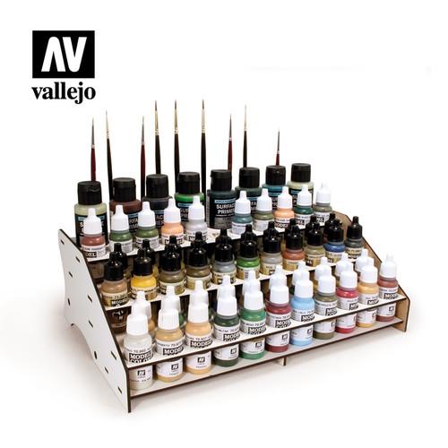 Front Module Paint Stand AV26007