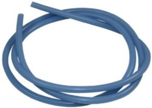 Fuel Tube 1m Blue AB2300026