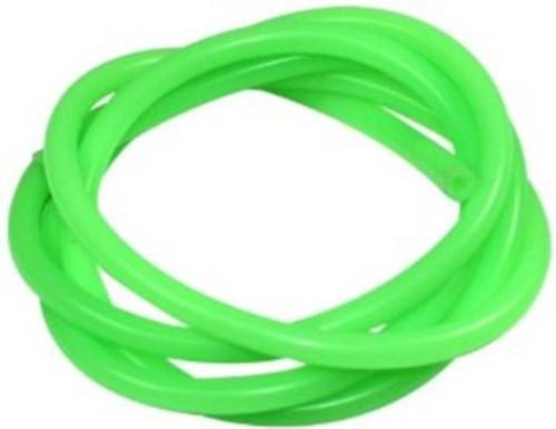 Fuel Tube 1m green AB2300027