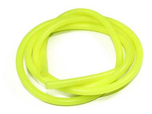 Fuel Tube 1m yellow AB2300025