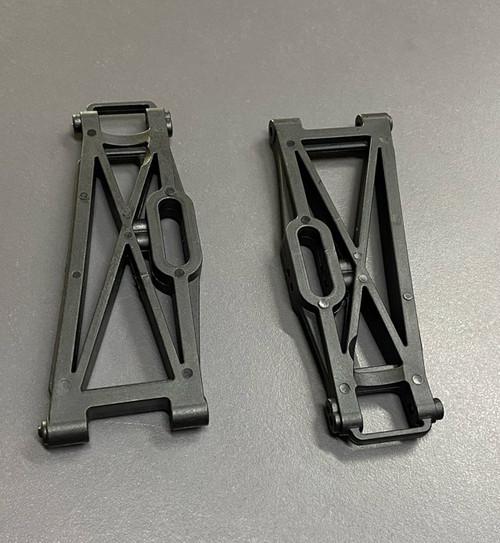 Rear Lower Suspension Arm (2pcs) MV150032