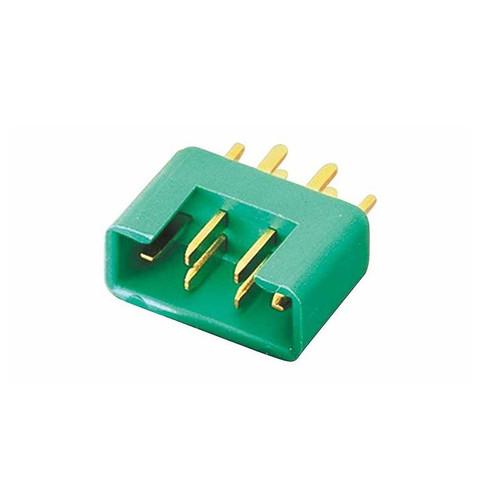 High Current Plug 3pcs MPX85213
