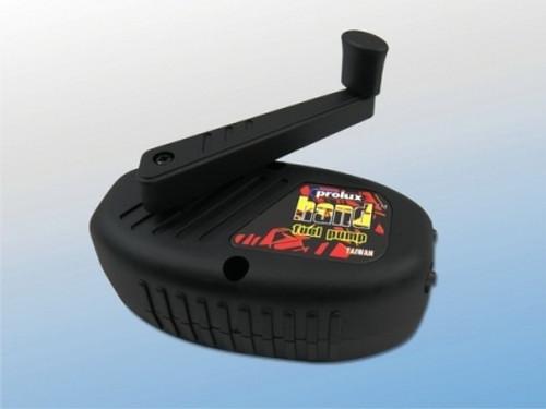 Deluxe Hand Fuel Pump PL1626