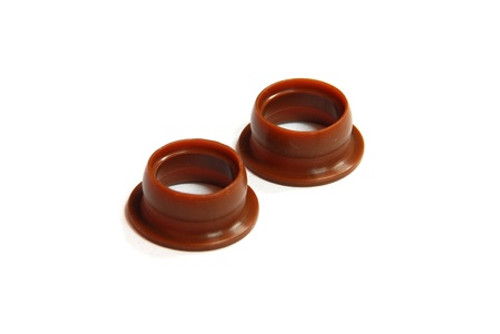 Rubber Adaptor for Manifolds AG21-M024