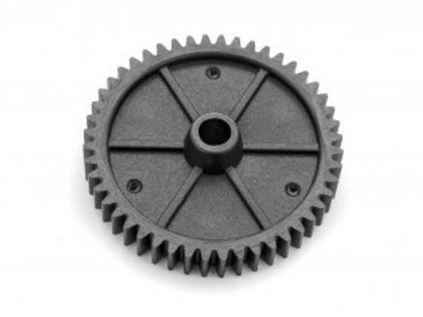 Spur Gear 48T (32DP) MV150137