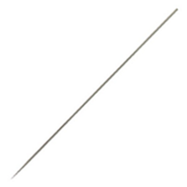 Needle 0.2mm HS-80#20