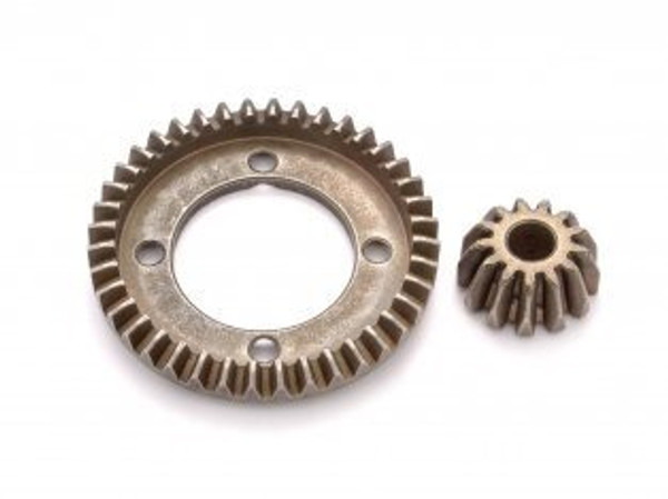 Differential Bevel Gear Set (40T/13T) MV150142