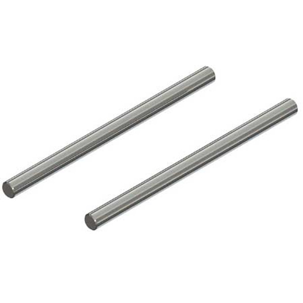 Hinge Pin 4x63mm (2pcs) AR330457