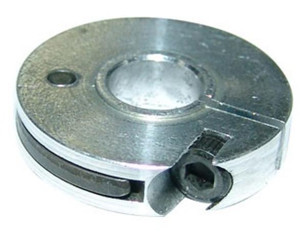 G.V. 2-Speed Clutch