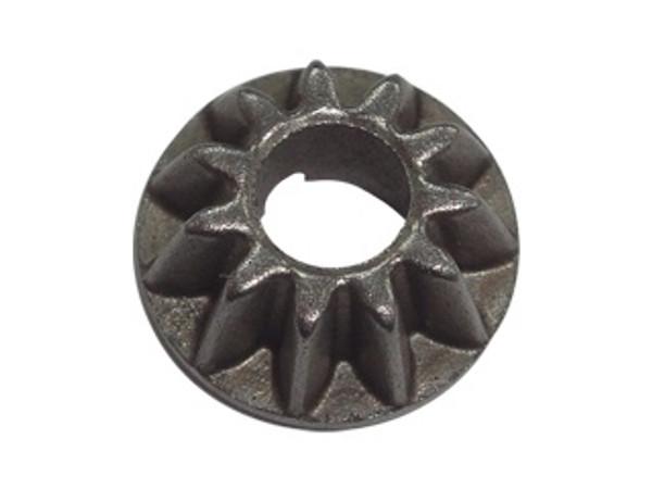 GV 11T Pinion Gear