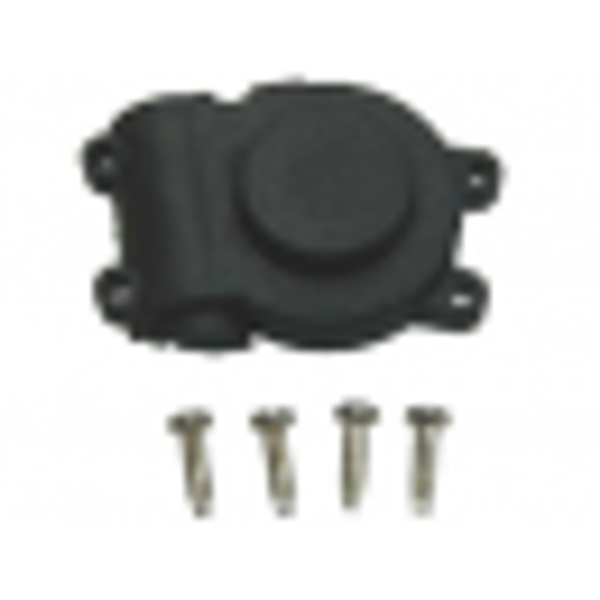 GV Electric Starter Housing Cover