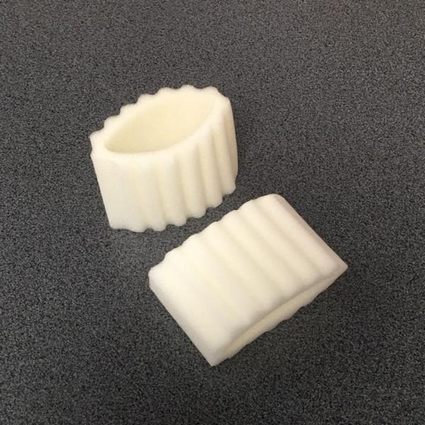 Air Filter Sponge External