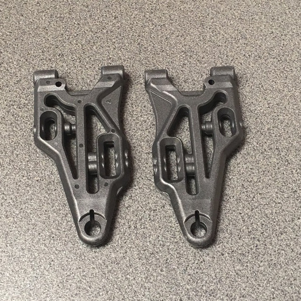 Suspension Arm Lower Front