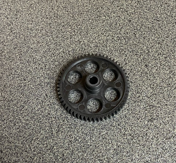 56T Spur Gear MV150037