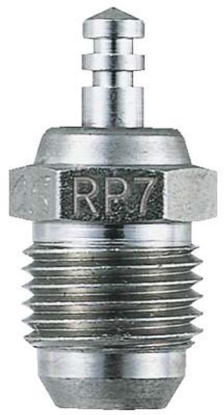 OS Engines Glow Plug Rp7 71642070