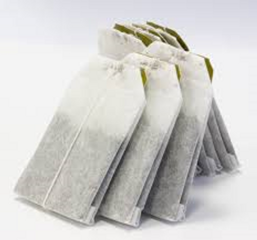100% Hand ground ALPACA Plant Tea, Grown In Arkansas