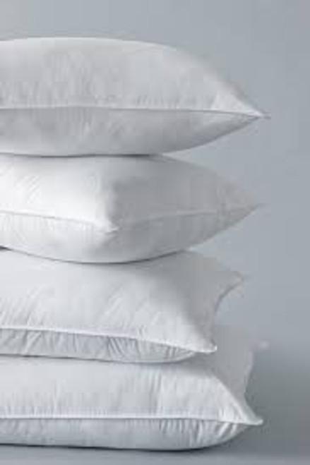 Alpaca Pillow 20x26 Standard
