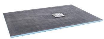 Kingspan Baseboard Tray 1200mm x 900mm