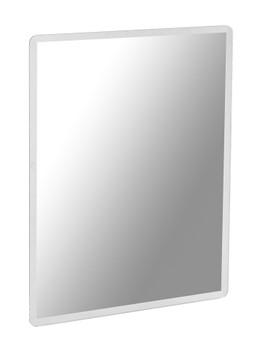 Hamilton Rectangle Mirror