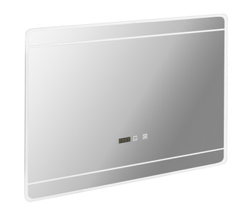 Cairo LED Touch Mirror