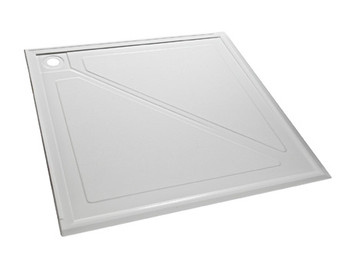 Level Access (Tray Only)