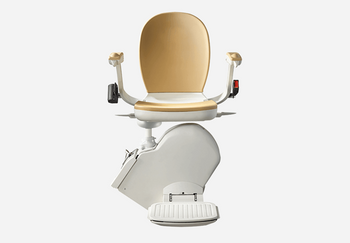 Acorn Stairlift Right Hand