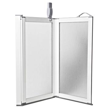Half Door Only - 900X900