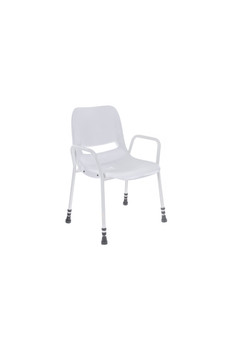 Mobility Freestanding Shower Chair