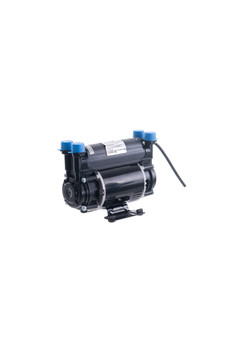 Stuart Turner Showermate 2.0 Bar Twin Positive Pump