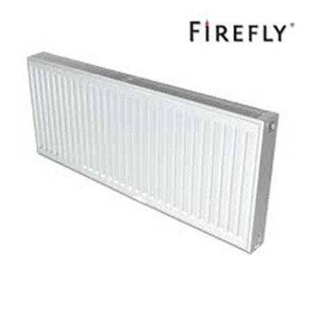 Firefly 500 X 500 Double Panel